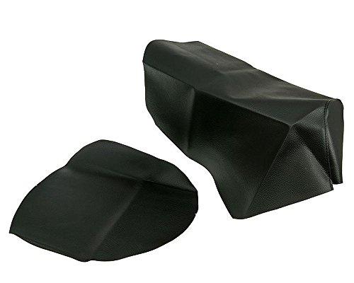 2extreme-asiento-negro-para-aprilia-sr-50