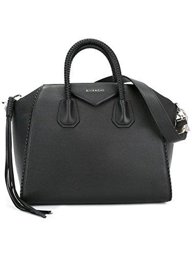 givenchy-femme-bb05118551001-noir-cuir-sac-a-main