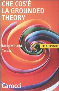 Che cos'è la grounded theory