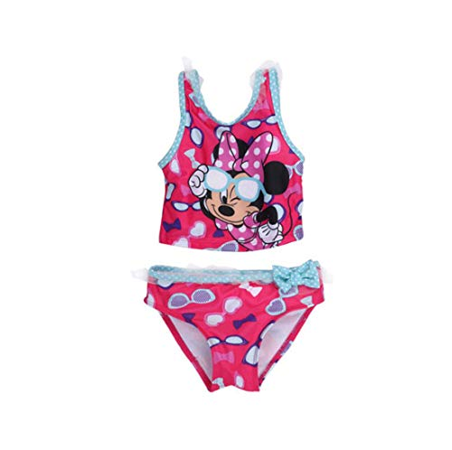 d2f0d39ee726e New Baby Kids Toddler Swimming Swimwear Birl Bikinis Set One or Two-Piece  Suit Bathing