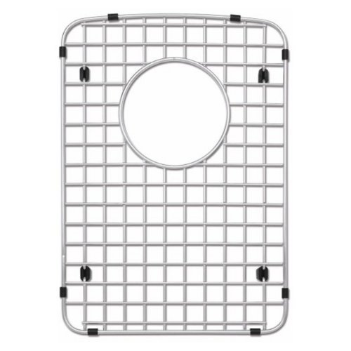 blanco-516369-stainless-steel-sink-grid-fits-arcon-1-3-4-small-bowl-by-blanco