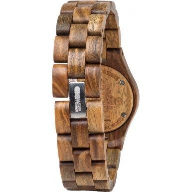 WeWood Reloj de mujer WW21002 de WeWood