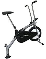 Cockatoo Imported Air Bike Multifunction FunctionExercise B