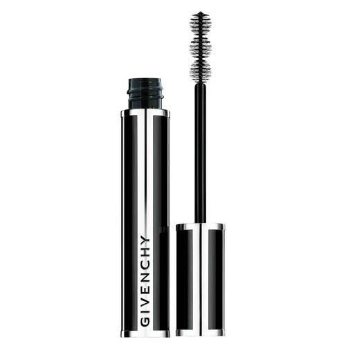 givenchy-noir-couture-mascara-8-g