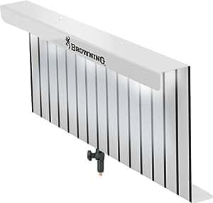 Browning Feeder Target Board UmbrellasTentsChairs/Trolley - Multicoloured