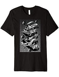 Star Wars MC Darth Vader Graphic T-Shirt