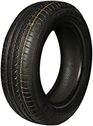 Goodyear Assurance TripleMax 195/55 R16 87V Tubeless Car Tyre