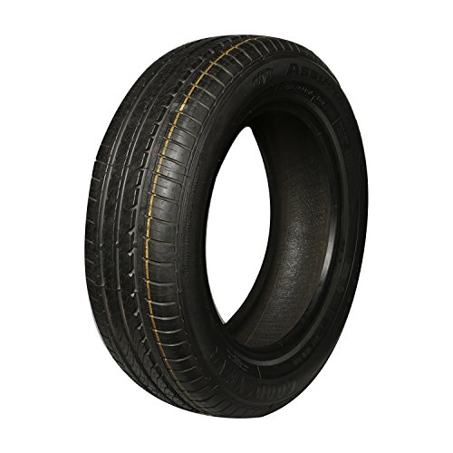 Goodyear Assurance TripleMax 175/65 R15 84T Tubeless Car Tyre (Home Delivery)