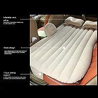 Cama Duradera Inflable a Prueba de Humedad del colchón de Aire del colchón de Aire del