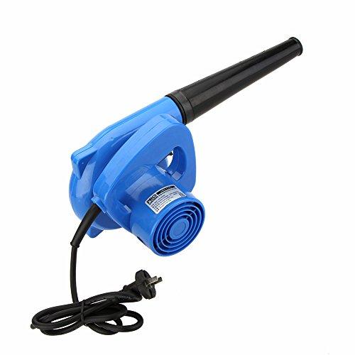 KKmoon UMS-C002 Power Blow professionnel aspirateur souffleurs ordinateur poussière...
