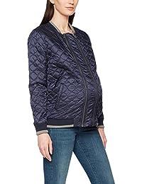 ESPRIT Maternity Jacket, Chaqueta Premamá para Mujer