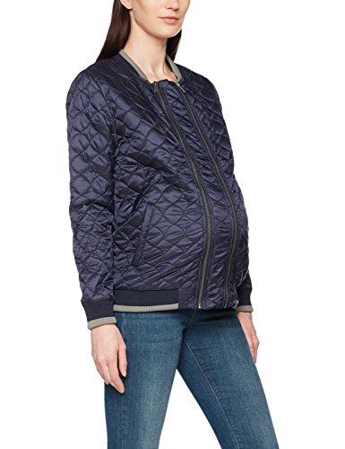 ESPRIT Maternity Damen Umstandsjacke Jacket
