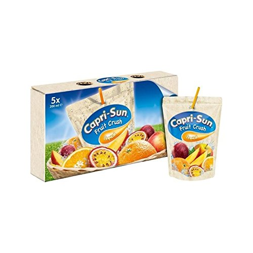 capri-sun-fruit-crush-tropical-5-x-200ml