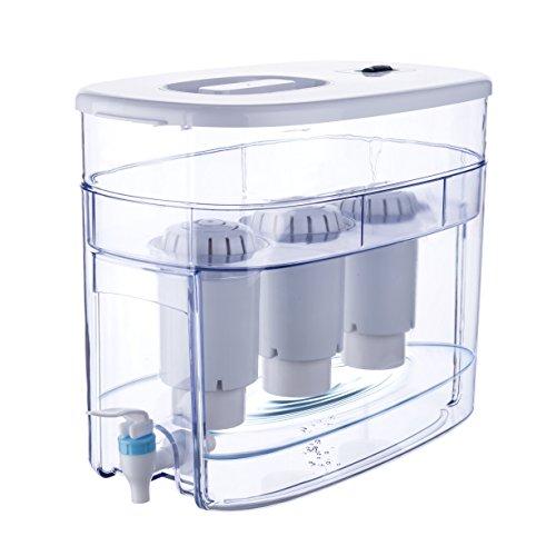 ph-carga-encimera-sistema-de-filtrado-de-agua-por-agua-alta-fortalecida-ph-alcalinas-ionizador-purif