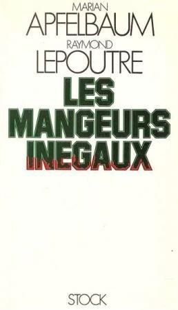 Les Mangeurs Ingaux