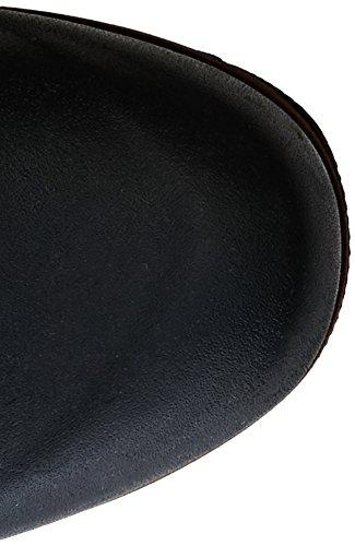 Aigle Parcours 2 Stivali da Caccia da Uomo Bronzo
