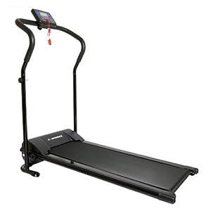 cheap treadmill   HIIT Fitness