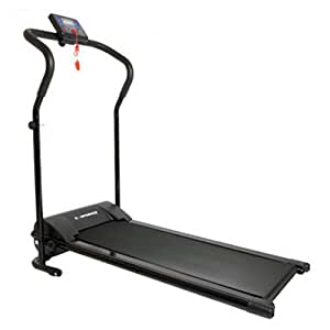 Confidence power plus tapis de course motoris - Tapis de course energetics power run 4 0 ...