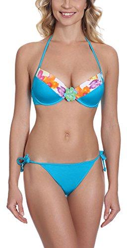 antie-bikini-set-per-donna-rio-modello-1-eu-42it-48