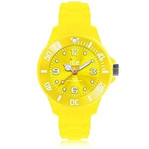 ICE-Watch 1724 Unisex Armbanduhr