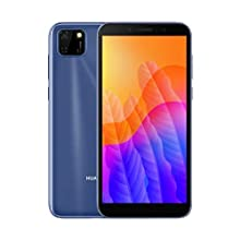 "Huawei Y5p Phantom Blue 5.45"" 2gb/32gb Dual Sim"