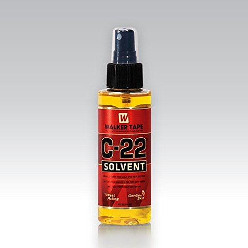 c22-solvent-4oz-spray-for-lace-wigs-toupees