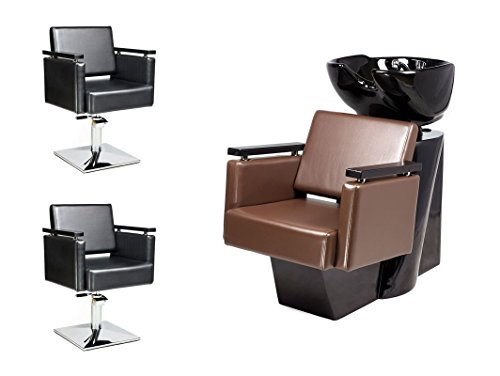 2-x-styling-chair-1-wash-unit-piazza-barber-set-backwash-multicolored-2-1-3-2