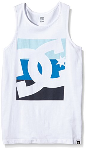 dc-shoes-topping-tank-by-b-tees-wbn0-camiseta-para-nino-color-blanco-talla-14-l