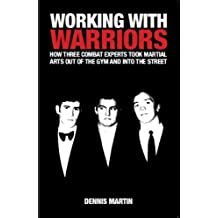 Working With Warriors