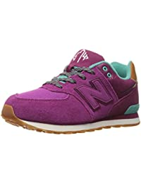 Zapatillas New Balance KL574 NFP Kids