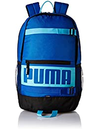 bde4b968ef63 Puma Backpacks  Buy Puma Backpacks online at best prices in India ...