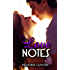 Love Notes (English Edition)