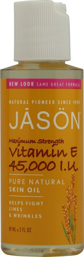 jason-natural-products-vitamin-e-oil-45000-iu-60-ml