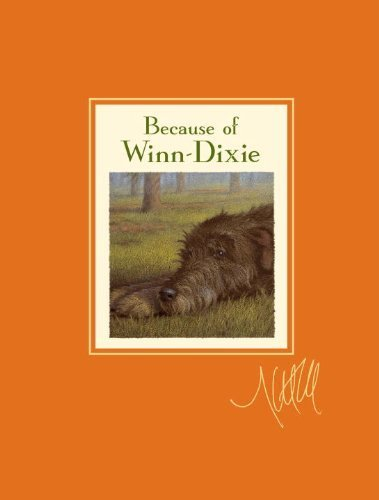 because-of-winn-dixie-signed-signature-edition-by-kate-dicamillo-2010-10-26