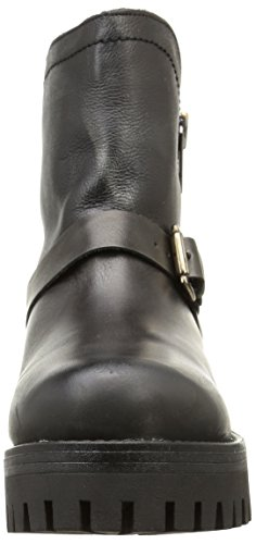Mtng Botin Originals, Chaussures Femme gris (FAUNO PLATA)