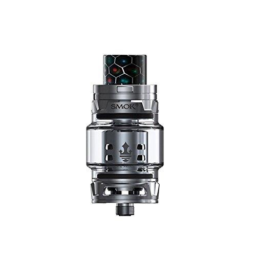 Original Smok TFV12 PRINCE Atomizer 8ml Capacity Top Filling E-Zigarette TFV12 Prince Coils
