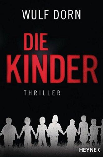 Die Kinder: Thriller