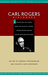 Carl Rogers Dialogues (Psychology/self-help) by Leila Henderson (1990-04-23)