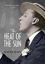 The Heat of the Sun (English Edition)
