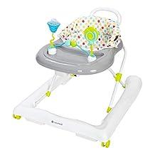 Babytrend Trend 3.0 Activity Walker Sprinkles