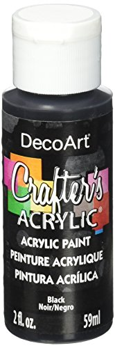 deco-art-dca47-3-pintura-para-tejidos-y-telas-color-negro