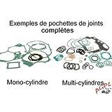Sym 125joyride-gts-citycom-kit Dichtungen moteur-611163