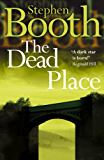The Dead Place (Cooper and Fry Crime Series, Book 6) (The Cooper & Fry Series)