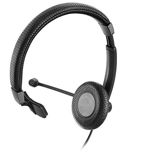 sennheiser-506498-sc-40-usb-ms-headset-on-ear-black-headsets-microphones-headphones-headsets