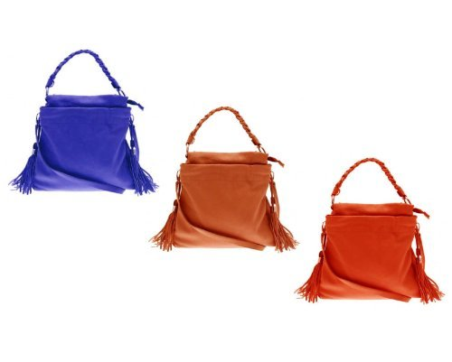 Rue-PrincessIstanbul-Made-in-Italy-XL-Leather-Shopper-Bag-Womens-Handbag-Shoulder-Bag-Handbag-many-colours-39-x-33-x-13-CM-W-x-H-x-D