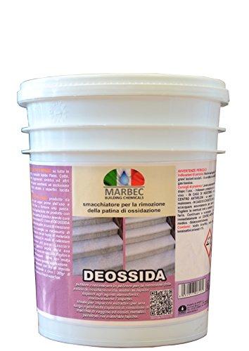 marbec-deossida-250gr-smacchiatore-per-la-rimozione-delle-patine-di-ossidazione-e-di-invecchiamento-