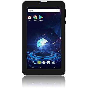 Tablet Android Desbloqueado teléfono 3G con Ranuras para ...