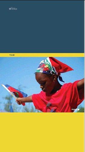 """<a href=""""/node/40943"""">Haïti, le dur devoir d'exister</a>"""