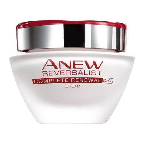 avon-anew-reversalist-rinnovando-crema-da-giorno-50ml