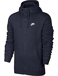 a899a2bc4be9 Amazon.co.uk  Nike - Hoodies   Hoodies   Sweatshirts  Clothing
